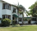 El Palma Guest House, Amanzimtoti Accommodation
