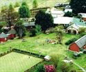 Ashtonvale Guest Farm, Bulwer Accommodation