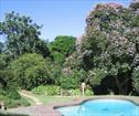 Butterscotch Bed & Breakfast, Pinetown Accommodation