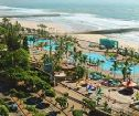 Beach Hotel Durban, Durban Beachfront Accommodation
