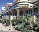 Protea Hotel Edward Durban, Durban Beachfront Accommodation