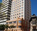 Albany Hotel, Durban Central Accommodation