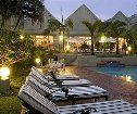 City Lodge Durban , Durban Central Accommodation