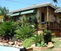 Summer Place Guest Cottages , Durban North Accommodation