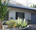 Nkawu Cottage, Empangeni Accommodation