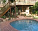 Mackaya Bella Guest House, Glenwood Accommodation