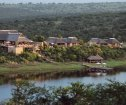 Pumba Private Game Reserve, Grahamstown Accommodation