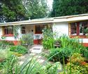 Oakhaven Guest House and Art Studio, Hilton Accommodation