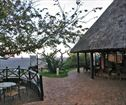 Hluhluwe, Hluhluwe Accommodation