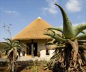 Zululand Safari Lodge, Hluhluwe Accommodation
