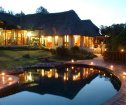 Granny Mouse Country House, Howick Accommodation