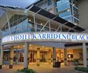 Protea Hotel Karridene Beach, Illovo Beach Accommodation