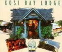 Kosi Bay Lodge, Kosi Bay Accommodation
