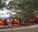 Kosi Forest Lodge, Kosi Bay Accommodation