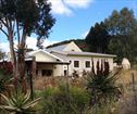 Koedoeskloof Country Lodge, Ladysmith Accommodation