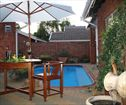 Memra Guest House, Ladysmith Accommodation