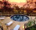 Nambiti Plains Private Game Lodge, Ladysmith Accommodation