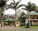 Golf View Lodge , Melmoth Accommodation