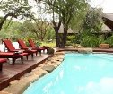 Amakhosi Lodge, Mkuze Accommodation