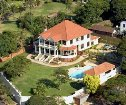The Audacia Manor, Morningside Accommodation