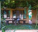 The Bird and Butterfly, Mtunzini Accommodation