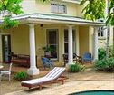 Toad Tree Cottage, Mtunzini Accommodation