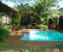Raptor's Rest B&B, Empangeni Accommodation