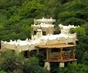 Phinda Rock Lodge , Phinda Private Game Reserve Accommodation