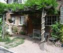 Babbling Brook Bed and Breakfast, Pietermaritzburg Accommodation