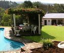 BREVISBROOK B & B , Pietermaritzburg Accommodation