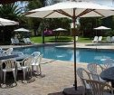 Protea Hotel Ranch Resort, Polokwane Accommodation
