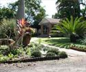 Rose Garden Bed and Breakfast, Pongola Accommodation