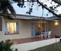 Southern Comfort , Southbroom Accommodation