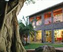 DuneSide Guest House, Richards Bay Accommodation