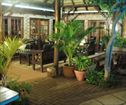 La Mer Lodge , Richards Bay Accommodation
