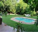 Royal Pelican Bed and Breakfast, Richards Bay Accommodation