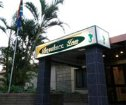 The Bayshore Inn, Richards Bay Accommodation