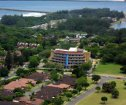 Protea Hotel The Richards , Richards Bay Accommodation