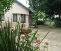 Tussen die Maroelas, Richards Bay Accommodation