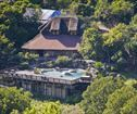 Insingizi Lodge, Mid Illovo Accommodation