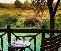 Protea Hotel Kruger Gate, Sabie Accommodation
