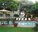 The Protea Hotel Balalaika , Sandton Accommodation