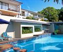 Nolangeni Lodge, Shelly Beach Accommodation