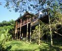 Three Lodges in Sodwana Bay, Sodwana Bay Accommodation