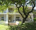 Coral Tree Colony Bed and Breakfast, Southbroom Accommodation