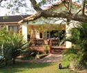 Elephant Coast Guest House, St Lucia Accommodation