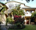Hornbill House Bed and Breakfast, St Lucia Accommodation