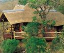 Nibela Lodge, Hluhluwe Accommodation