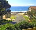 Die Strandhuis, Umhlanga Rocks Accommodation
