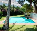 Ben Siesta, Umhlanga Rocks Accommodation